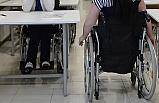 Engelli Kamu Personeli Seçme Sınavı: Pazar Günü 81 İlde Düzenlenecek