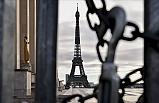 Fransız Siyaset Bilimci: Fransa'nın Dış Politikası Tamamen Değişmeli