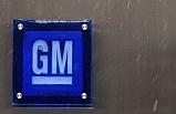 GM Hava Yastığı Probleminden Dolayı 5,9 Milyon Aracını Geri Çağıracak