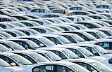 Otomotiv Pazarı Ocak-Ekim Döneminde Yüzde 78,1 Büyüdü