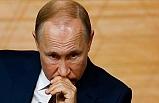 Ülkedeki Kovid-19 Vakalarını Değerlendirdi Rusya'nın Bazı Bölgelerinde Durum Zor