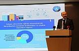 Salgın Sürecinde Eğitim Sisteminde Karşılaşılan Sorunlar ve Beklentiler Anketi