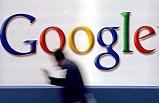 Teknoloji Şirketleri Google'ı Avrupa Birliği'ne Şikâyet Etti