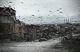 Türkiye'de Ekim Ayı Yağışlarında Önemli Düşüş