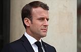 Uzmanlara Göre Viyana Saldırısı Macron'un Eline Koz Verdi