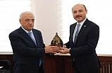 Geylan: Can Azerbaycan Zafer Günün Kutlu Olsun