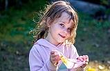 Koronavirüse Yakalanan Çocuklarda Görüldü! Uzman İsimden Kritik Uyarı