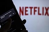 Netflix'ten Türkiye Kararı