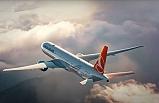 THY Uçaklarında Kabin Bagajı Uygulaması Yeniden Başlıyor