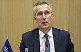 Türkiye'nin NATO'nun ve Batı Ailesinin Parçası Olduğu Gerçeğini Fark Etmemiz Lazım