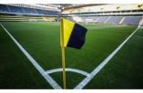 2020'de En Çok Fenerbahçe, Fatih Terim ve Falcao Konuşuldu
