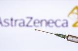 Aşıyı Geciktiren AstraZeneca'ya AB'den Tepki Var