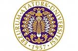 Atatürk Üniversitesi'nde 12 Milyon Ders Oturumu Yapıldı