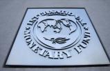 IMF'ten 2021 Küresel Ekonomik Büyüme Tahmini