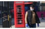 İngiltere'de Kovid-19 salgınıyla mücadele kapsamında üçüncü kez karantina ilan edildi