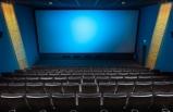 Kültür ve Turizm Bakanlığı'ndan Sinema Salonlarına Destek