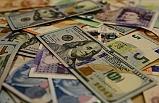 Dolar 6 Ay Sonra İlk Kez 7 Liranın Altını Gördü