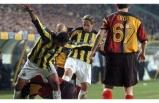 Fenerbahçe-Galatasaray Rekabetinde 393. Buluşma