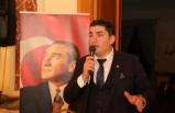 Hasanpaşaoğlu: Müjde Diye Sunulanla Gerçekler Arasında Büyük Fark Var