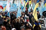 Kırım'ın İşgali Sovyet Politikasının Devamıdır