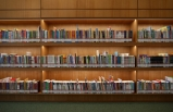 MEB'den 1000 Meslek Lisesine 1000 Kütüphane