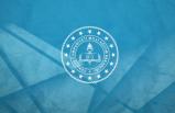 MEB'in Eğitim Kurumlarına Yönetici Seçme Sınavı Ne Zaman Yapılacak?
