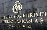 Merkez Bankası, Politika Faizi Kararı