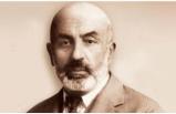Türk Eğitim Sen Mehmet Akif Paneli Düzenleyecek