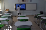 Valiliklerden Açıklama: 1 Marttaki Yüz Yüze Eğitim...