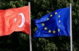 AB Liderlerinden Türkiye Açıklaması