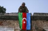 Azerbaycan'da Karabağ'a Büyük Dönüş Çalışmaları