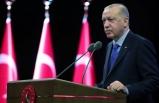 Erdoğan'dan Toplantı Sonrası Açıklamalar; Yasaklar Ne Durumda?
