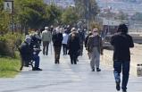 Kovid'de Samsun Zirvede, Üç Büyük İl Yükselişte