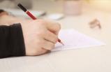 MEB'den Liselerde Yüz Yüze Sınav Takvimi Güncellemesi