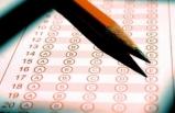MEB  Yönetici Seçme Sınavı Yarın Yapılacak