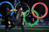 Tokyo Olimpiyatları'na Deniz Aşırı Seyirci Kabul Edilmeyecek Mi?