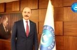 Türk Eğitim-Sen:  Mülakatla Atanan 1709 Şube Müdürü Ataması İptal Edildi