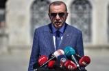 Erdoğan: Aşı Tedarikinde Herhangi Bir Sıkıntı Yaşamayacağız