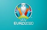 EURO 2020 İçin Kadro Tavsiyesi