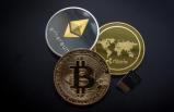 Hazine ve Maliye Bakanlığı'ndan Kripto Para Açıklaması Geldi