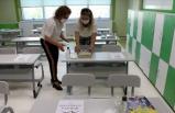 Talip Geylan: `Eğitim Çalışanları Risk Altında!`