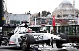 Türkiye Grand Prix'si, Formula 1'in Bu Sezonki Takviminde