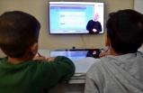 MEB'ten 'Güvenli Okullaşma ve Uzaktan Eğitim' Projesi