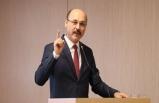 Talip Geylan'dan Yeni Anayasa Açıklaması