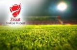 Ziraat Türkiye Kupası Finali İçin Seyirci Kararı