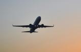Altı Ülkeden Gelen Uçuşlar Durduruldu