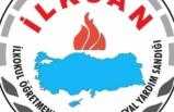 İLKSAN'da Zafer Yine Türk Eğitim-Sen'in