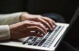 İnternet Kullanıcılarını Endişelendiren Konuya Düzenleme Geliyor