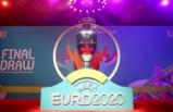 İşte Euro'2020 Takım Kadroları