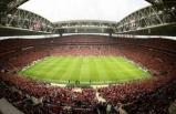 Sağlık Bakanı Koca: Spor Müsabakaları Seyircili Oynanabilecek
